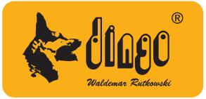 Distribuidor Dingo en España.